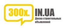 http://dl3.joxi.net/drive/2021/08/20/0048/3236/3157156/56/260bb11f5d.jpg