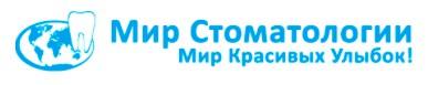 http://dl3.joxi.net/drive/2021/08/25/0048/3236/3157156/56/2c98b3016c.jpg
