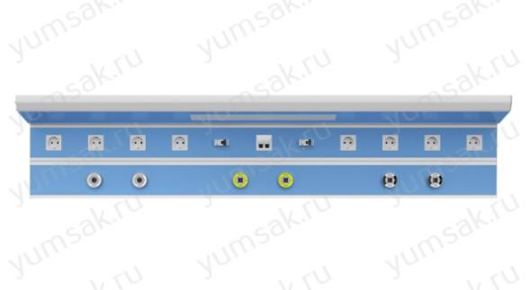 http://dl3.joxi.net/drive/2021/08/25/0048/3236/3157156/56/5738f2f383.jpg