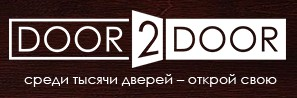 http://dl3.joxi.net/drive/2021/08/26/0048/3236/3157156/56/48434b9df1.jpg