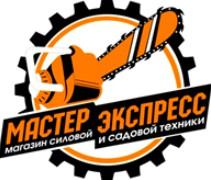 http://dl3.joxi.net/drive/2021/08/27/0048/3236/3157156/56/c5ce7a7bce.jpg