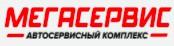 http://dl3.joxi.net/drive/2021/08/31/0048/3236/3157156/56/0f83541d5e.jpg