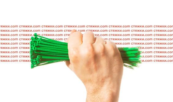 http://dl3.joxi.net/drive/2021/09/02/0048/3236/3157156/56/e45680497e.jpg