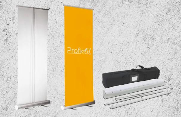 http://dl3.joxi.net/drive/2021/09/03/0048/3236/3157156/56/97b85ea67e.jpg