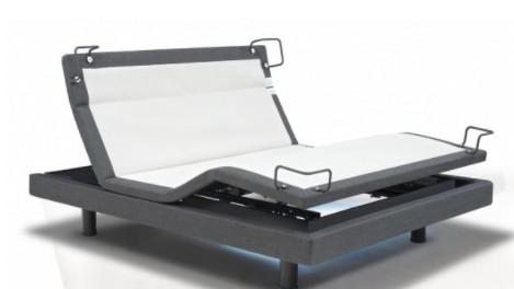 Купить трансформируемое многофункциональное основание для кровати