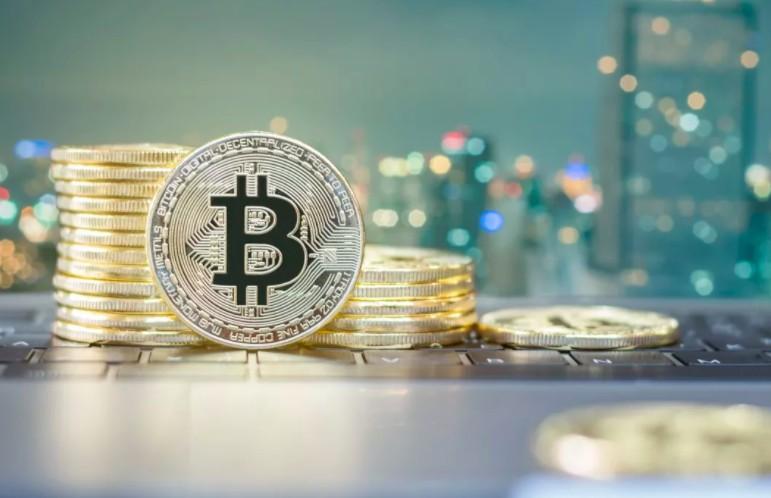 Скачать софт дня майнинга криптовалюты