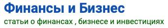 http://dl3.joxi.net/drive/2021/09/09/0048/3236/3157156/56/5fc96cec64.jpg