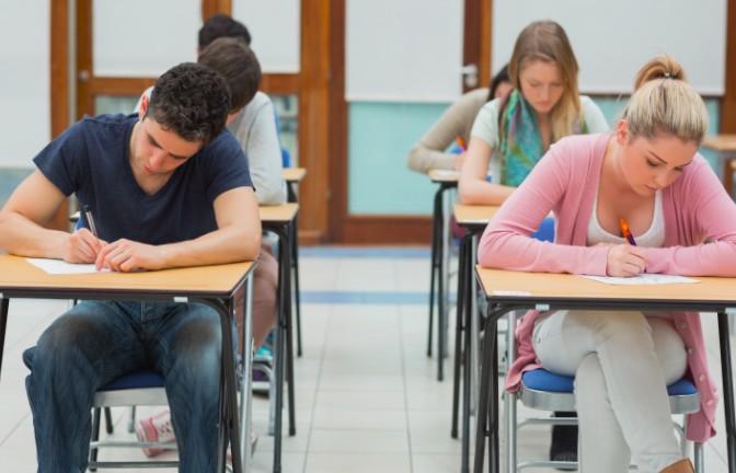 Подготовка к международному экзамену по немецкому языку