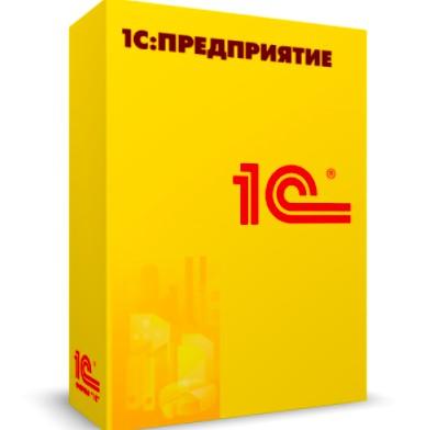 http://dl3.joxi.net/drive/2021/09/10/0048/3236/3157156/56/9081a96b3a.jpg