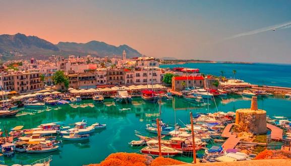 Подробнее про правила въезда на Кипр в сентябре 2021