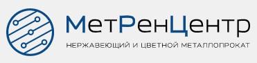 http://dl3.joxi.net/drive/2021/09/15/0048/3236/3157156/56/bee406f7a0.jpg