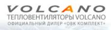 http://dl3.joxi.net/drive/2021/09/21/0048/3236/3157156/56/d3bcc0b136.jpg