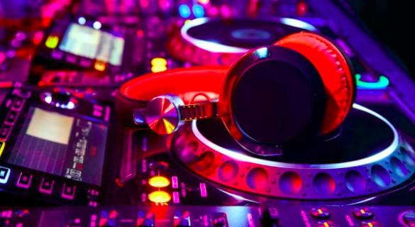 Скачать музыку 2021 года бесплатно