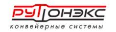 http://dl3.joxi.net/drive/2021/09/23/0048/3236/3157156/56/611839c5d9.jpg