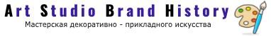 http://dl3.joxi.net/drive/2021/09/24/0048/3236/3157156/56/84e9b43a46.jpg