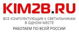 http://dl3.joxi.net/drive/2021/09/24/0048/3236/3157156/56/c0e450e789.jpg