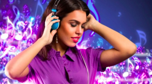 Скачать новинки музыки 2021 в mp3