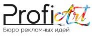 http://dl3.joxi.net/drive/2021/09/29/0048/3236/3157156/56/6440640fe5.jpg