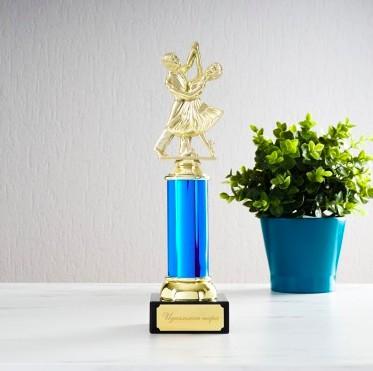 Наградные статуэтки купить в интернет-магазине