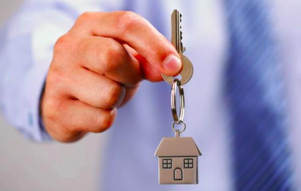Как безопасно купить или продать квартиру