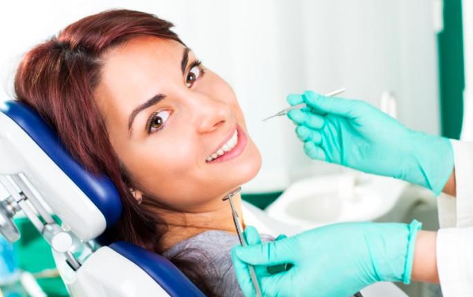 Стоматологическая Клиника с доступными ценами в Кокшетау